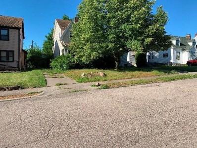 144 E Beechwood Avenue, Dayton, OH 45405 - #: 792941