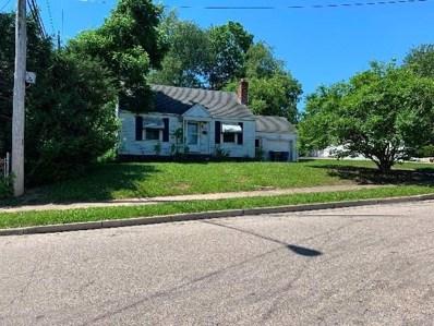 4016 Shenandoah Drive, Dayton, OH 45417 - #: 792980