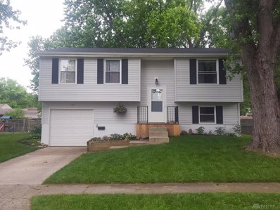 127 Lightner Lane, Union, OH 45322 - #: 792995