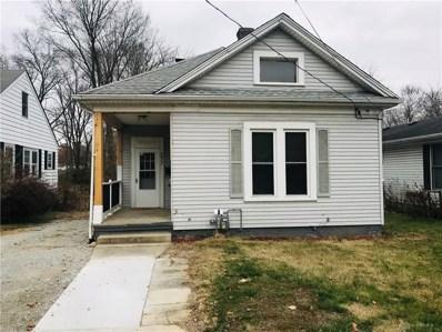 277 Home Avenue, Xenia, OH 45385 - #: 793334