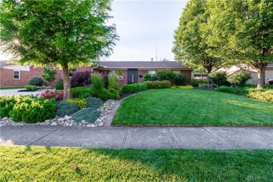 1890 Connecticut Drive, Xenia, OH 45385 - #: 793373