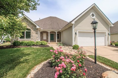 565 Yankee Trace Drive, Centerville, OH 45458 - MLS#: 793417