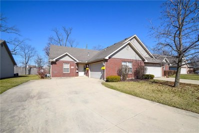 1953 Swallowtail Court, Englewood, OH 45315 - #: 793513
