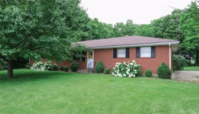 11192 Haber Road, Englewood, OH 45322 - #: 793571