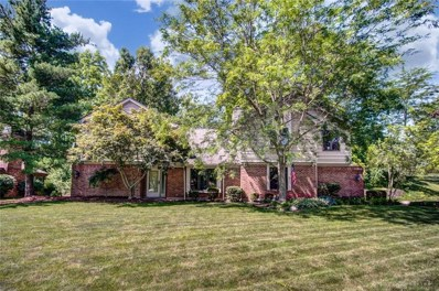 7205 Forest Brook Boulevard, Centerville, OH 45459 - MLS#: 793615