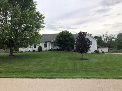 3274 Sunrise Way, Beavercreek, OH 45305 - #: 793635