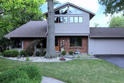 3142 Shorewalk Lane, Deerfield Twp, OH 45039 - #: 793729