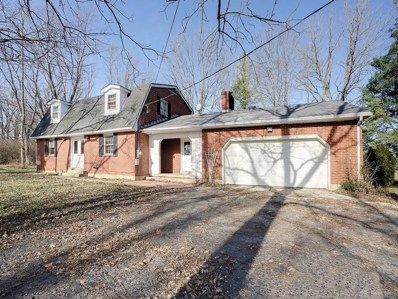 200 Rosser Avenue, Clay Twp, OH 45315 - #: 793984