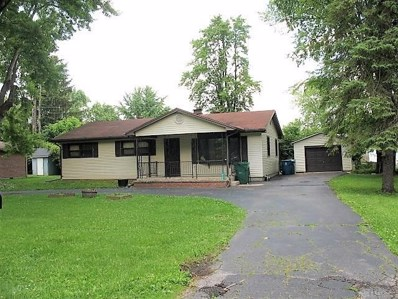 635 Beatrice Drive, Riverside, OH 45404 - #: 794094