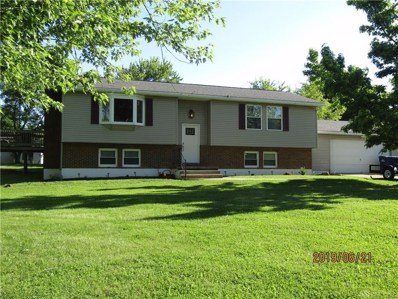 753 Swedish Cove, Eaton, OH 45320 - #: 794184