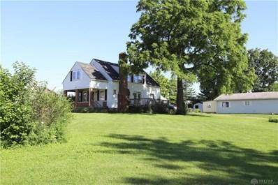 2411 Ottello Avenue, Dayton, OH 45414 - #: 794559
