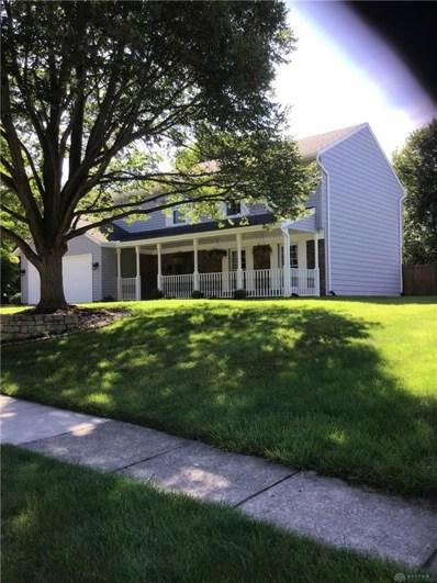 90 Springwood Drive, Springboro, OH 45066 - #: 794601