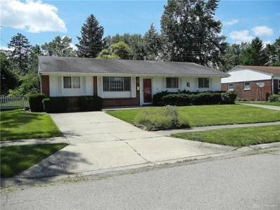 1479 Cobblestone Street, Riverside, OH 45432 - #: 794650