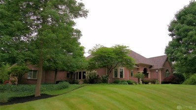 4600 Deer Run, Middletown, OH 45042 - #: 795005