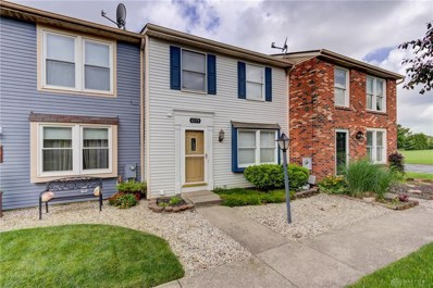 6279 Pheasant Hill Road, Huber Heights, OH 45424 - #: 795364