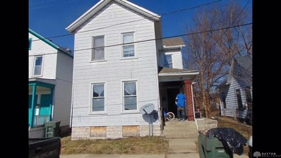 13 Little Street, Dayton, OH 45410 - #: 795397