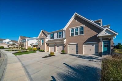 69 Old Pond Road UNIT 16-300, Springboro, OH 45066 - #: 795423