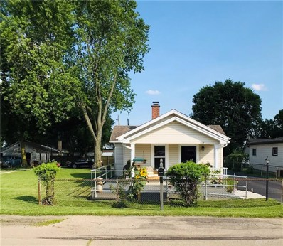 2508 Valley Pike, Riverside, OH 45404 - #: 795604