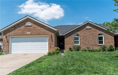 602 W Martindale Road, Union, OH 45322 - #: 795637