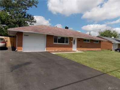5285 Brandt Pike, Huber Heights, OH 45424 - #: 795856