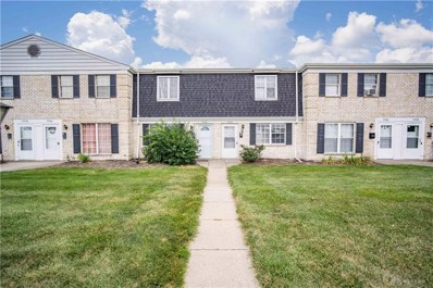 5464 Lamme Road, Moraine, OH 45439 - #: 796054