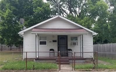 939 Iola Avenue, Dayton, OH 45417 - #: 796076