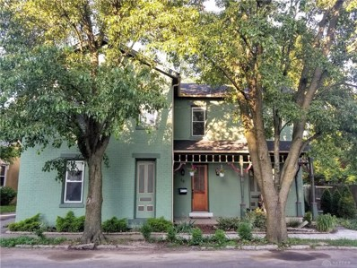 50 Henry Street, Dayton, OH 45402 - #: 796106
