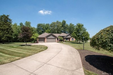 11060 Pennfield Road, Washington TWP, OH 45458 - #: 796133
