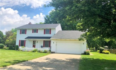 2305 Rockingham Drive, Troy, OH 45373 - #: 796339