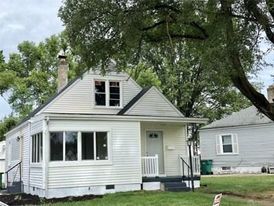 311 N Elm Avenue, Fairborn, OH 45324 - #: 796426
