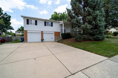 944 Spinning Road, Dayton, OH 45431 - #: 796438