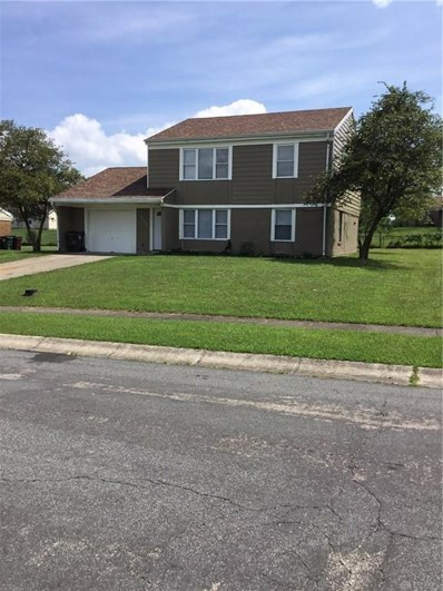 6740 Shadowbrook Drive, Dayton, OH 45426 - #: 796496