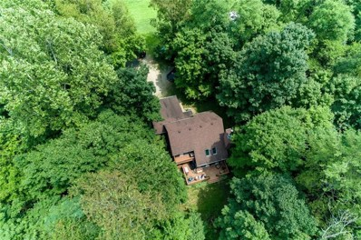 1685 Lower Bellbrook Road, Xenia, OH 45385 - #: 796561