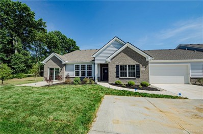 1199 Bourdeaux Way, Clearcreek Twp, OH 45458 - #: 796715