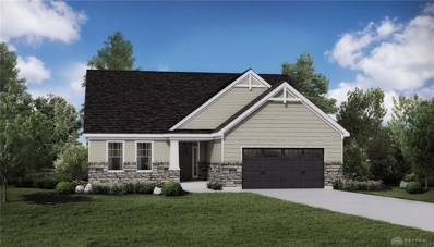 1127 Petrus Court, Clearcreek Twp, OH 45458 - #: 796721