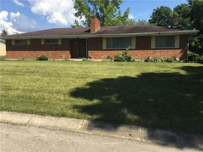 5118 Oakside Place, Dayton, OH 45426 - #: 796911