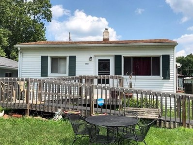 2403 Browning Street, Middletown, OH 45042 - #: 797245