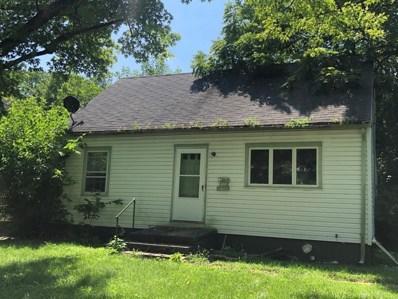 4222 Edison Street, Dayton, OH 45417 - #: 797544