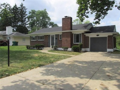 3601 Far Hills Avenue, Kettering, OH 45429 - #: 797605