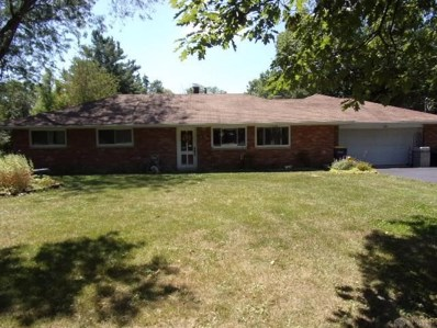 179 Kimmel Road, Clayton, OH 45315 - MLS#: 798175