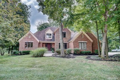 6890 Vienna Woods Trail, Miami Township, OH 45459 - #: 798564