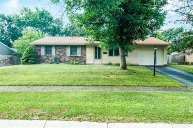 4900 Seville Drive, Englewood, OH 45322 - #: 798657