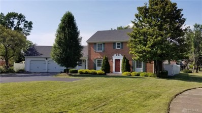 4809 Manchester Road, Middletown, OH 45042 - #: 798732