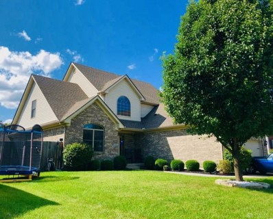 2106 Willow Oak Court, Moraine, OH 45439 - #: 798764