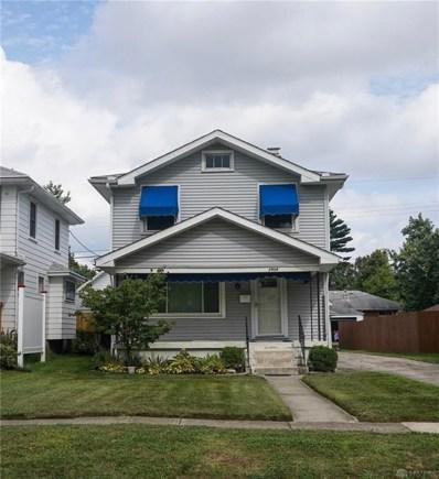 2904 Kenmore Avenue, Dayton, OH 45420 - #: 798794