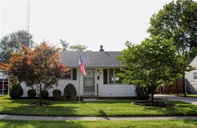 1679 Garwood Drive, Dayton, OH 45432 - #: 798798