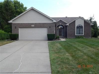 9190 Heather Lane, Dayton, OH 45458 - #: 798895