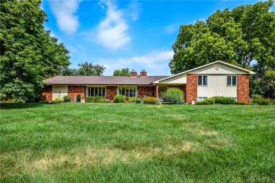 1687 Lakeshore Drive, Troy, OH 45373 - #: 798935