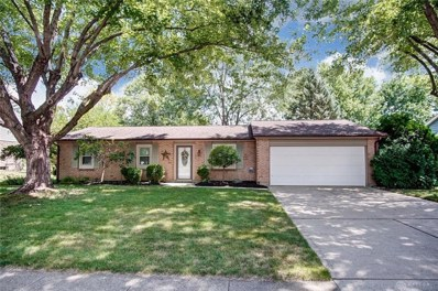 830 Southview Drive, Englewood, OH 45322 - #: 798944