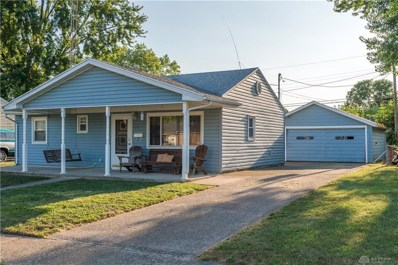 27 Rockland Drive, Fairborn, OH 45324 - #: 799190